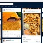 How to search Tumblr