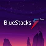 Bluestacks 5 Review